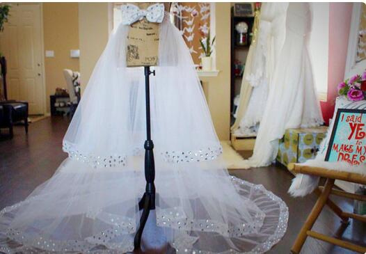 horse, weddingskirt, Wedding Accessories, detachabletrain