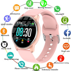 watchformen, students watch, Waterproof Watch, fashion watches