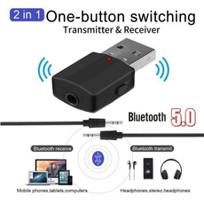 Connectors & Adapters, usb, bluetoothtransmitter, pcaccessorie