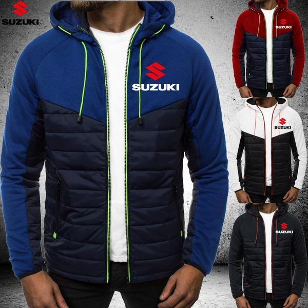 Jacket, Fashion, Winter, padded
