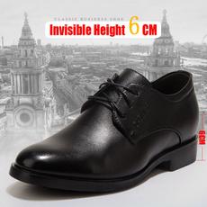 Shoes, tuxedoshoe, Classical, elevatorshoesformen
