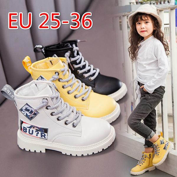martinbootsforgirl, bootsforkidsgirl, girlboot, Pump