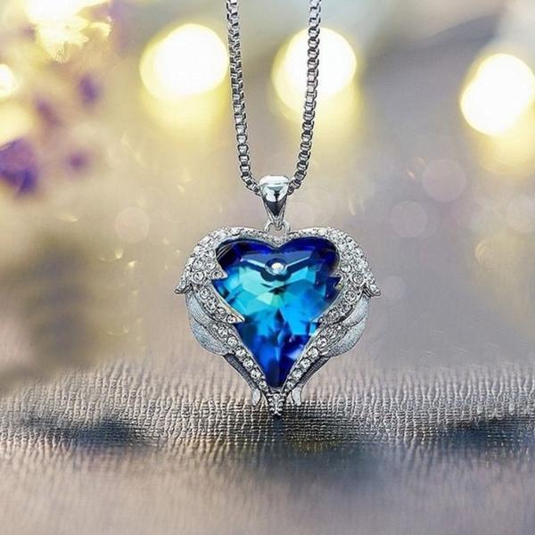 Heart, Fashion Accessory, Love, Jewelry