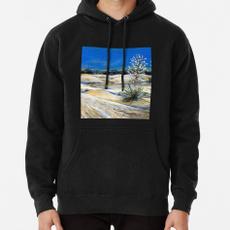 cute, hoodiesuperheroe, Plus Size, hoodiesport