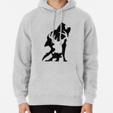 cute, hoodiesuperheroe, Fashion, hoodiesport