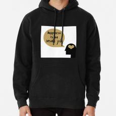 Hoodies, hoodiesuperheroe, Fashion, hoodiesport