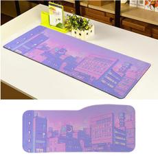 art, nonslipmousemat, cheapestgamingmousepad, Gaming Mouse Pad