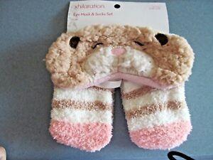 Socks, storeupload, eye, Masks