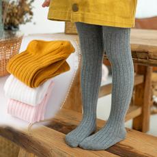 autumnandwinterpant, Winter, babypant, pants