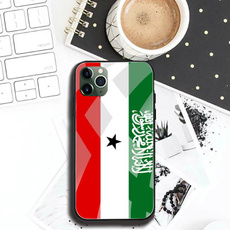 case, Galaxy S, iphone 5, somalilandflagiphonecase
