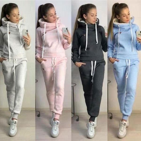 hooded, Winter, Sleeve, pants
