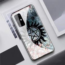 case, supernaturalhuaweimate2030case, Galaxy S, supernaturalsamsungnotecase