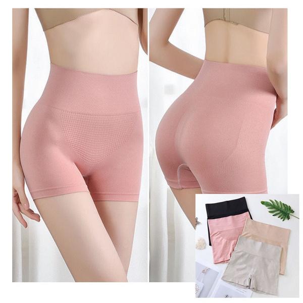 Underwear, Fashion, Waist, pants