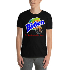 Funny, T Shirts, Funny T Shirt, menscasualtshirt