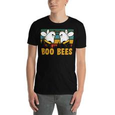 scary, Fashion, Shirt, summerfashiontshirt