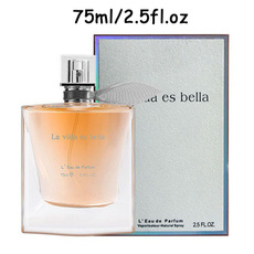 maquillage, beautifullifeperfume, orangefrench, Parfum
