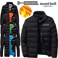 Jacket, Fashion, maserati, Winter