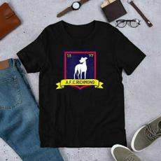 Coach, Shirt, unisex, Vintage