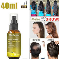 hairlosstreatment, Beauty, professionalhairdresser, hairconditioner