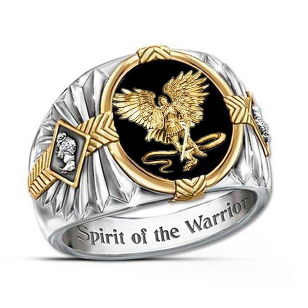 ringsformen, hip hop jewelry, wedding ring, 925 silver rings