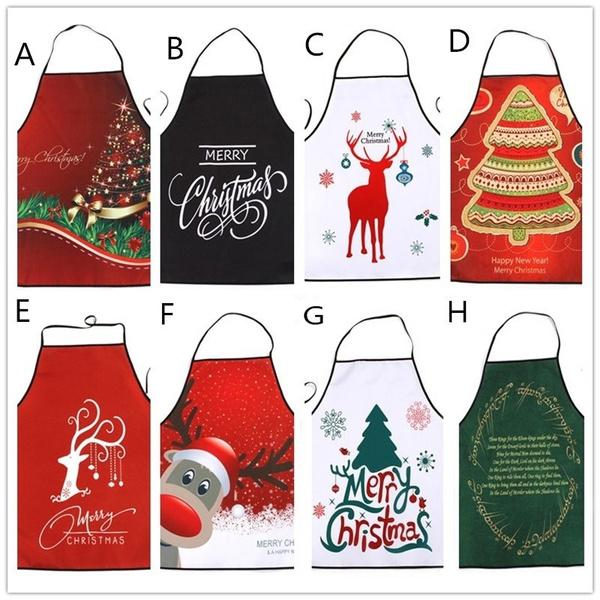 kitchenapron, apron, Kitchen & Dining, Cooking