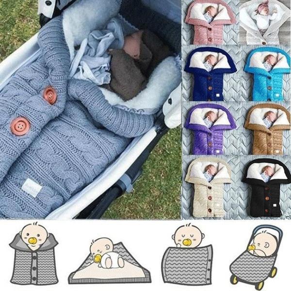 sleepingbag, babysleepingbag, Fleece, babystuff