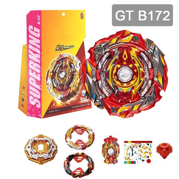 Funny, Set, Gifts, burst