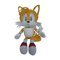 autolisted, sonic, Tail, Animation
