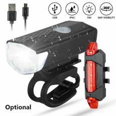 Flashlight, Hiking, Bicycle, ridinglight