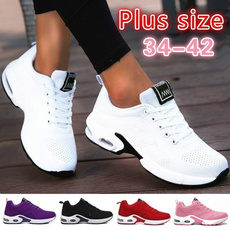 Sneakers, Outdoor, Sports & Outdoors, athleticsneaker
