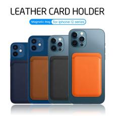 Mini, iphone12, iphone 5, magneticcardholder