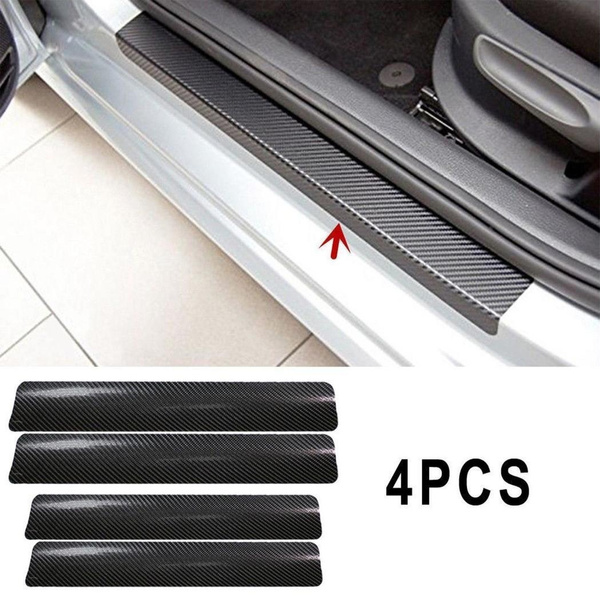 cardoorsill, vehiclepartsaccessorie, Door, Car Sticker