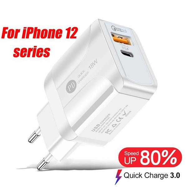 wallchargerusb, portablechargeradapter, iphoneprochargeradapter, charger