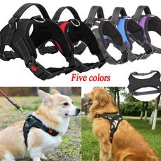 Vest, Harness, Dog Collar, tacticalvest