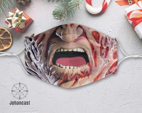 scary, trymybest, Gifts, customlabel0wishstretchtofitmask