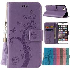 case, Mini, iphonesecase, iphone12procase