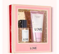 Love, Perfume, Gifts, womensfragrance