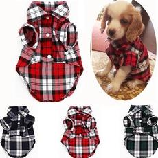 Jacket, pettshirt, Fashion, dog coat