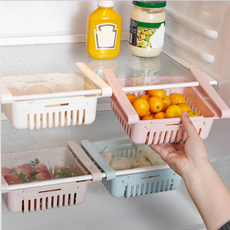 Box, Kitchen & Dining, refrigeratorstoragerack, Shelf