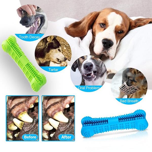 dogtoy, Toy, dogdentalsupplie, Pets