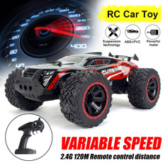 Toy, toyoffroadcar, Remote, Cars