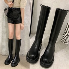 allmatchboot, Fashion Accessory, Womens Boots, knightboot