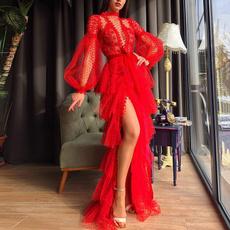 gowns, Sleeve, Dresses, Dress