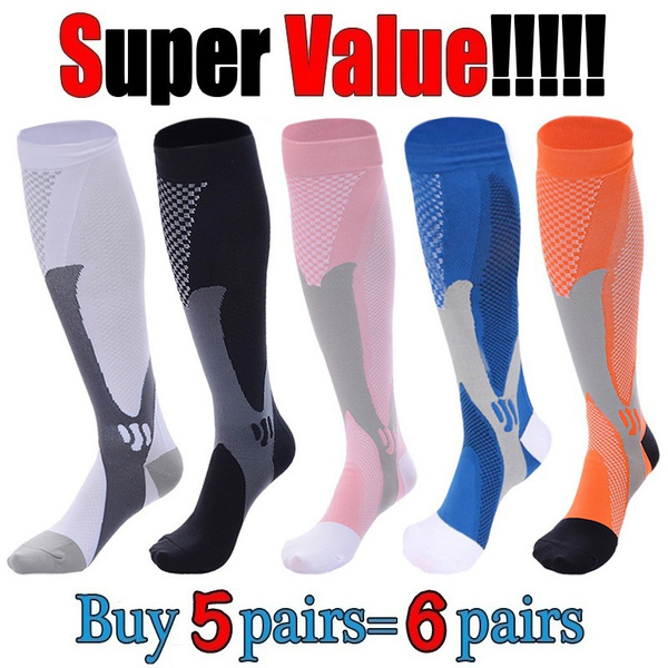 Football, compression, Sports & Outdoors, unisex