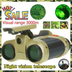 outdoorbinoculartelescope, Outdoor, huntingbinocular, telescopesastronomic