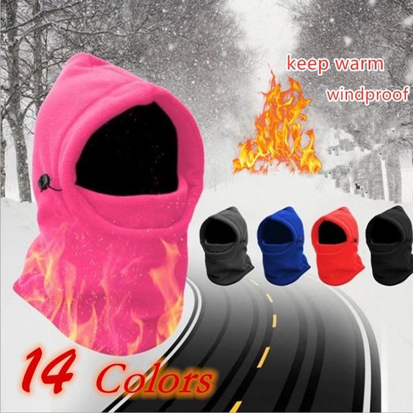 Fleece, Outdoor, Fashion, Ski