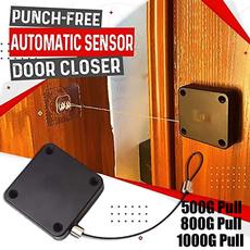 Home Supplies, Sensors, Door, dooraccessorie