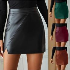 Mini, Club Dress, Fashion, saiasskirt