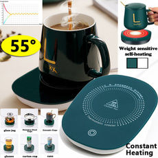 constanttemperaturecup, Coffee, usb, Tea