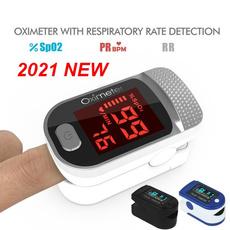 oximetersfingertippulse, Monitors, oxygen, pulseoximeter